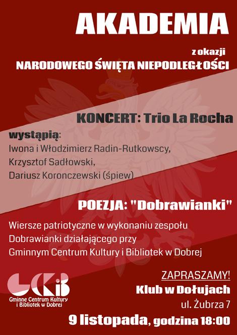 Gmina Dobra 24 Portal Mieszkańców Dobra Szczecińska